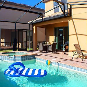 Solterra Resort 5 Bedroom Vacation Home With Pool 1873 photos Exterior