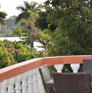 La Feve Beach Bed And Breakfast Hotel photos Exterior