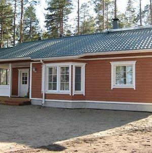Ruoke Holiday Village photos Exterior