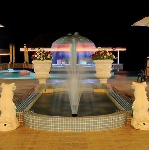 Best Western Hawar Resort Hotel photos Exterior