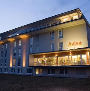 Hotel Aviva photos Exterior