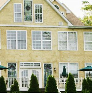 Elk Forge Bed And Breakfast photos Exterior