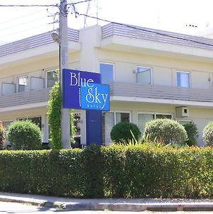 Blue Sky photos Exterior