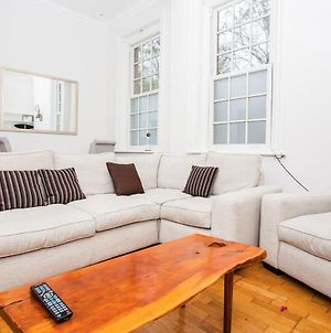 3 Bedroom Marylebone Ground Floor Flat photos Exterior