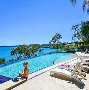 Shorelines Waterfront Hamilton Island photos Exterior