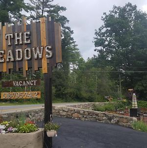 The Meadows photos Exterior