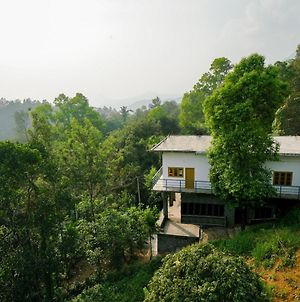 Elegant 1Br Home Stay In Munnar photos Exterior