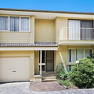 Toowoon Bay Townhouse, Unit 6 photos Exterior