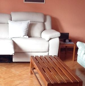 Apartment With 3 Bedrooms In Angri With Wonderful City View And Furnished Balcony 15 Km From The Beach photos Exterior