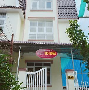 Big Home Dalat photos Exterior