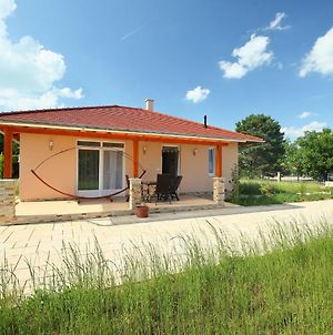 Holiday Home Balaton H202 photos Exterior