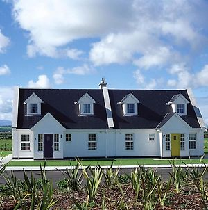 Ballybunion Holiday Homes No 27 photos Exterior