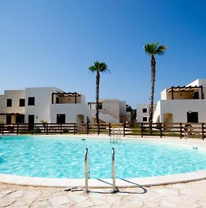 Boa Vista Favignana - Home&Beach photos Exterior