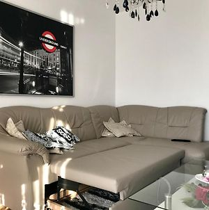 Nice Private Apartments Close To Hannover Fairgrounds photos Room