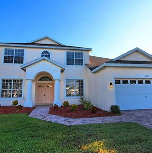 Your Perfect 5 Star Villa On Highlands Reserve Pool Not Overlooked Villa Orlando 1503 photos Exterior