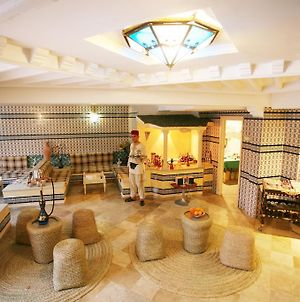 Hammamet Garden Resort & Spa photos Interior