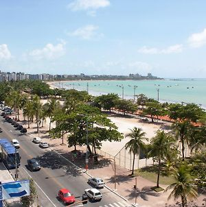 Solara Hotel Maceio photos Exterior