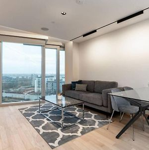 Amazing Apartment With Incredible Views photos Exterior