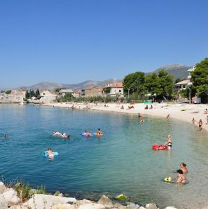 Apartment In Kastel Gomilica With Terrace, Air Condition, Wifi, Washing Machine photos Exterior