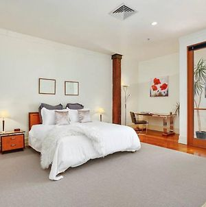 Spacious One Bedroom In The Heritage Hotel! photos Exterior