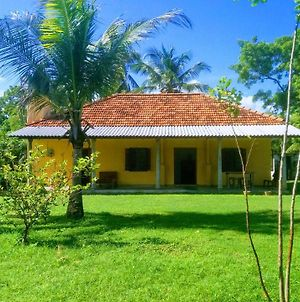 32°C Nilaveli Homestay photos Exterior