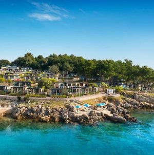 Jezevac Premium Camping Resort By Valamar photos Exterior