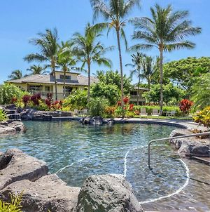 Kohala Coast Vacation Rentals By Outrigger photos Exterior