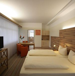 Petul Apart Hotel City photos Room