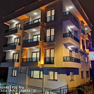 Mavili Suites photos Exterior