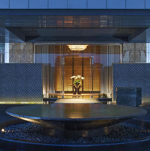 Keraton At The Plaza, A Luxury Collection Hotel, Jakarta photos Exterior