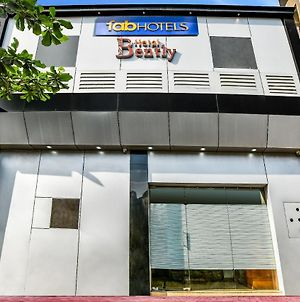 Fabexpress Bently Andheri East photos Exterior