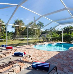 Villa Sweetwater In Bonita Springs, Florida photos Exterior