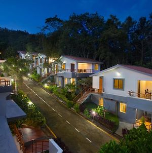 Tgi Star Holidays - Yercaud photos Exterior