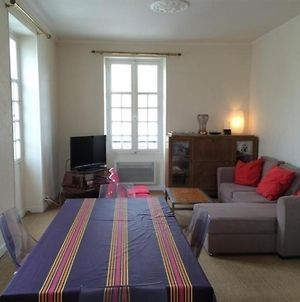 Appartement Biarritz, 3 Pieces, 4 Personnes - Fr-1-3-424 photos Exterior