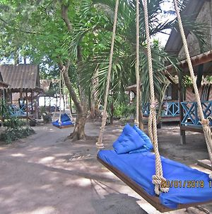 Seaside Resort Koh Lipe photos Exterior