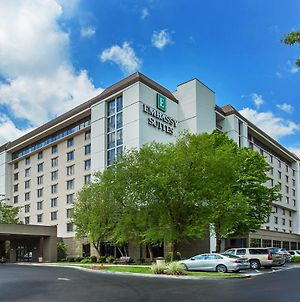 Embassy Suites Nashville - Airport photos Exterior