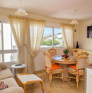 Cozy Apartment In The Heart Of La Cala 2Br photos Exterior