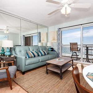 Pelican Isle 504: This Is The Condo For Your Getaway Breathtaking Views photos Exterior