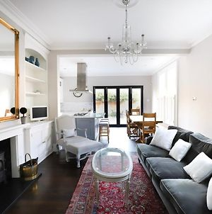 Stunning 4 Bedroom House In Balham photos Exterior