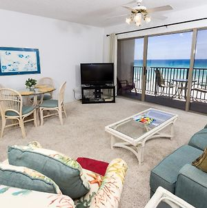 Etw 3004 Wake Up To Amazing Beach Views New Carpet May 2018 Plus More photos Exterior