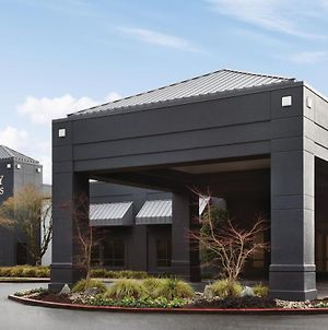 Country Inn & Suites Bothell photos Exterior