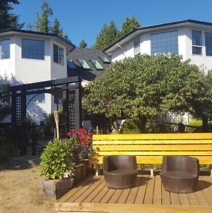 By The Sea Bnb Sidney Victoria Bc photos Exterior