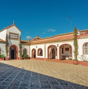 Holiday Home Cortijo Santa Maria photos Exterior