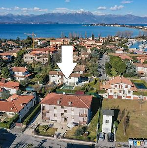 Isa Sirmione Apartments photos Exterior