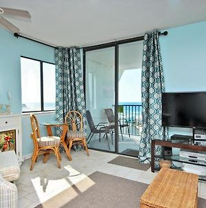 Gulf Shores Surf & Racquet 716A 1 Bedroom Condo photos Exterior