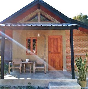 Paiburee Guest House photos Exterior