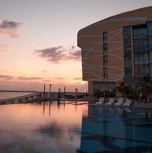 Royal M Hotel & Resort Abu Dhabi photos Exterior