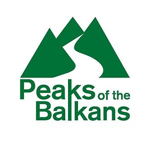 Peaks Of The Ballkans Tour photos Exterior