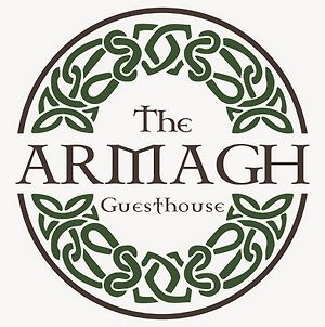 The Armagh Guesthouse photos Exterior