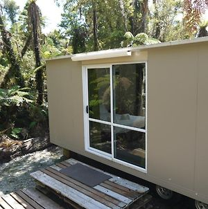 Franz Josef Holiday Rentals photos Exterior